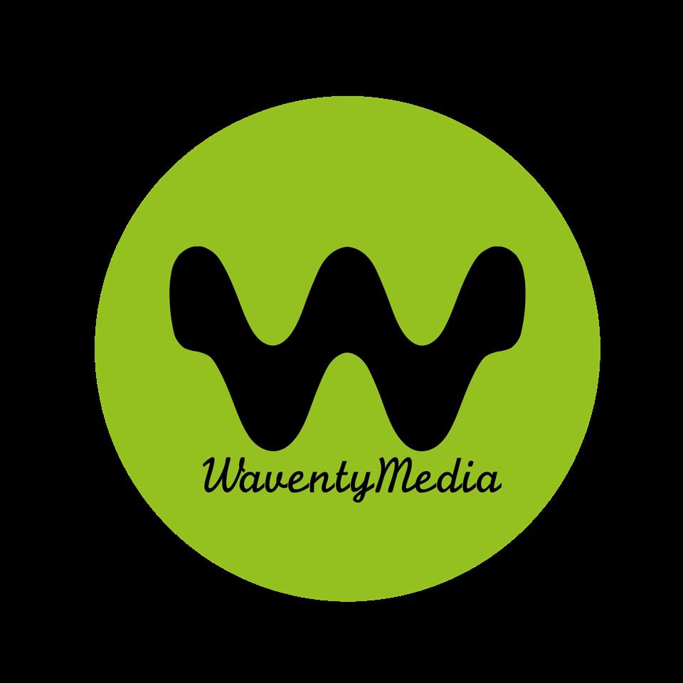 WaventyMedia